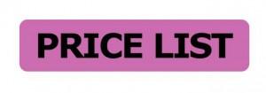 PriceList-button-pink