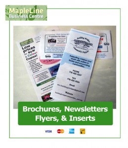 MBC-flyers&brochures-Apr2016-withlogo