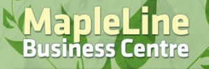MapleLineBusinessCentre-logo-300dpi